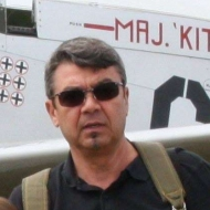 Jacques OZIEL