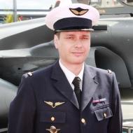 Yves PAGOT