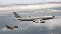 USA: 4500 F16 construits
