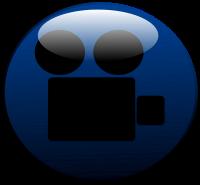 Rafale: le rapport confidentiel Suisse en français !
