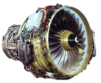 SNECMA-GE: CFM-56, 30 de succès