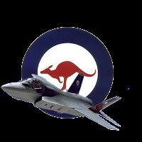 Australie: l'Achat de F35 reporté