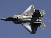 Raids Aviation: Je me suis procuré le saint Graal!