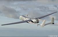 France: qu'est ce qui cloche dans la filière drone ?