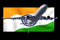 Inde: EADS gagne l'appel d'offre des ravitailleurs
