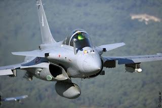 Deux essais consécutifs d'armements pour le F-35