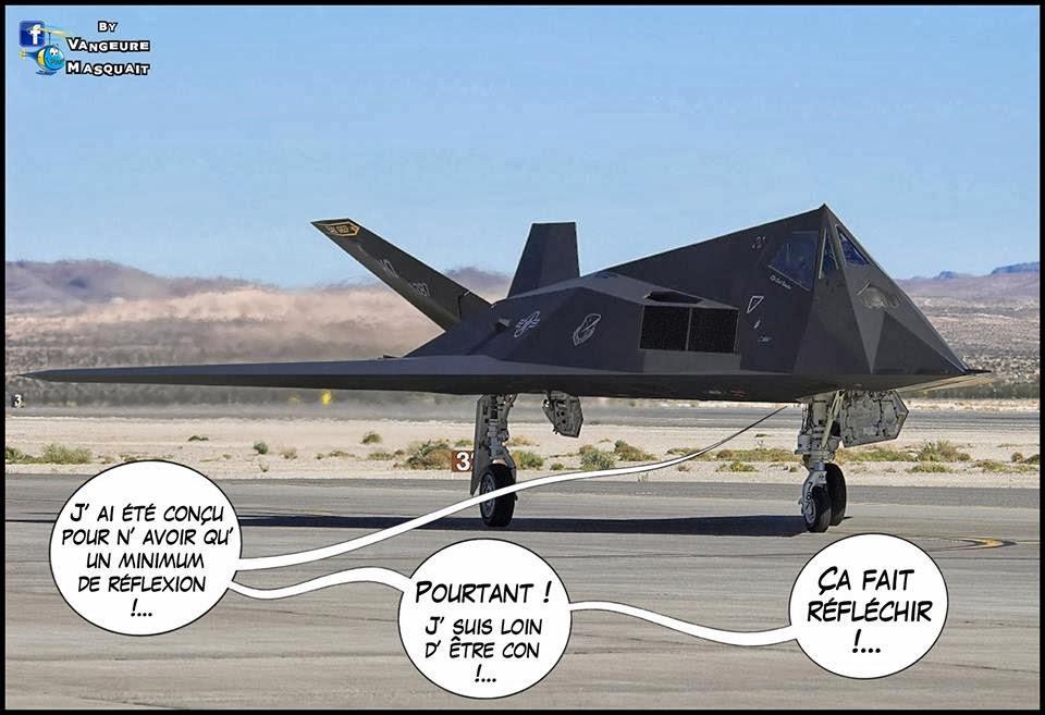 Commander drone modelco et avis achat drone nimes