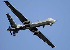 Drone MALE européen : les industriels montrent la voie vers une Europe de la défense?