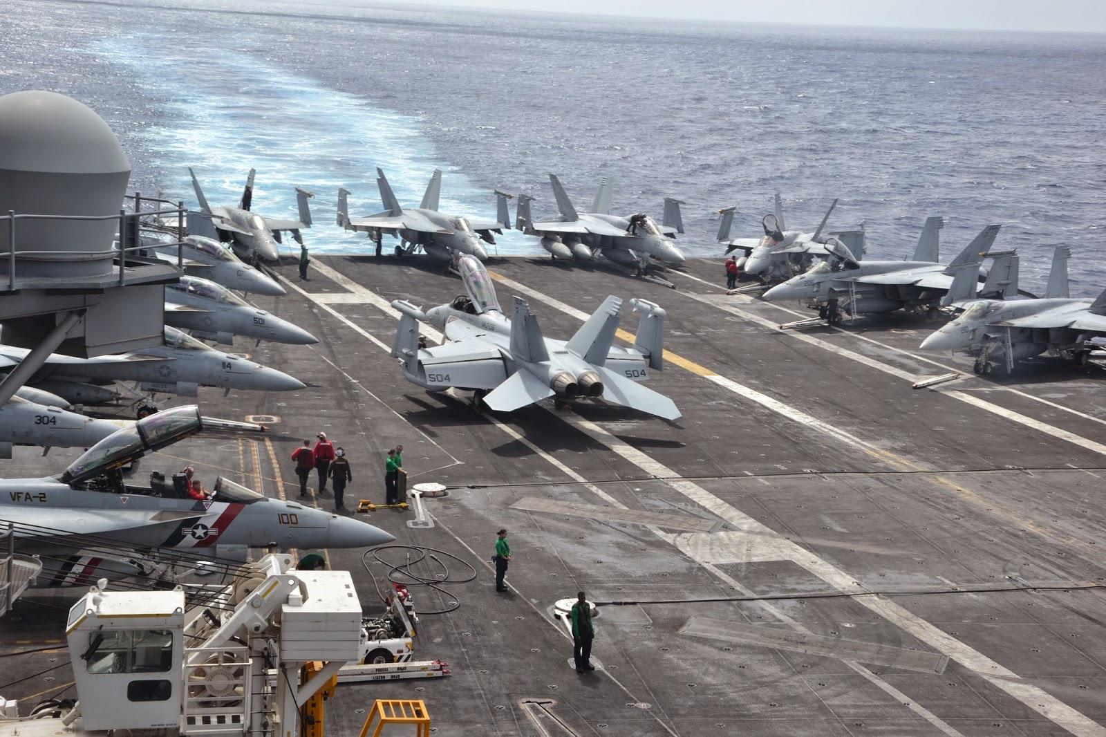 Restructurations Annoncées pour l'Armée de l'Air