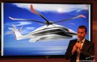 Le prochain appareil d'Airbus Helicopters dévoilé !