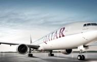 Boeing annonce à son tour de nombreuses commandes
