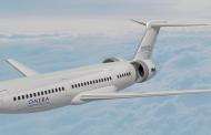 L'ONERA étudie l'avion du futur