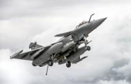 Exclusif : La bombe GBU-24 opérationnelle et