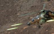 Exclusivité: Aculeus, la roquette française de TDA, sera évaluée par l'US Army