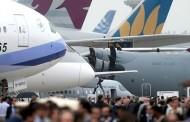 Le duel Airbus-Boeing se finit il par une égalité ?