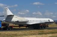 La Caravelle d'Athis-Paray Aviation ...