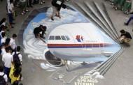 L'énigme du MH370