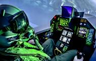Fighter Academy: un nouveau simulateur sur Bordeaux.