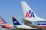 American Airlines fête ses 90 ans