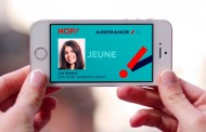 La carte jeune de Hop-Air France est en vente !