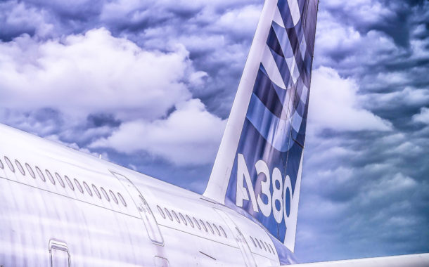 Carrefour de l'Air édition 2018