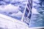 25 Millions d'Euros pour le programme de dirigeables charges lourdes de FLYING WHALES