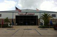 Une visite au Warbird Museum de la Valiant Air Command de Titusville (Floride)