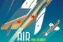 Le rideau s'est levé sur la 2ème édition du Paris-Villaroche Air Legend