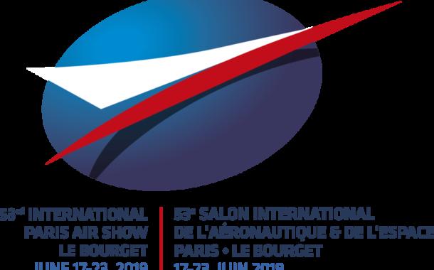 Salon du Bourget 2019, un bilan global mitigé...et plusieurs annonces majeures