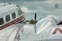 Visite de l'American Air Museum de Duxford