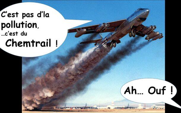 Aviation & écologie, assainissons les débats