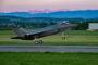 Air2030. Quel avion de combat la Suisse va-t-elle sélectionner ?