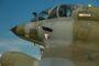 Envolez-vous avec Air Legend 2021 !